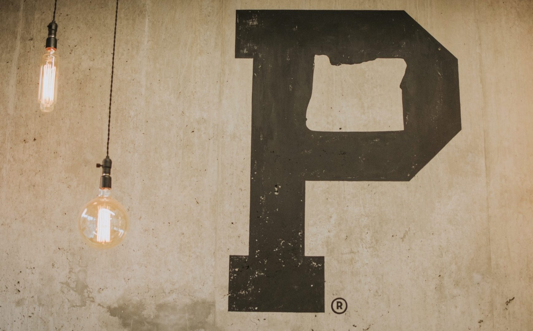 How to prevent WordPress from adding p tags