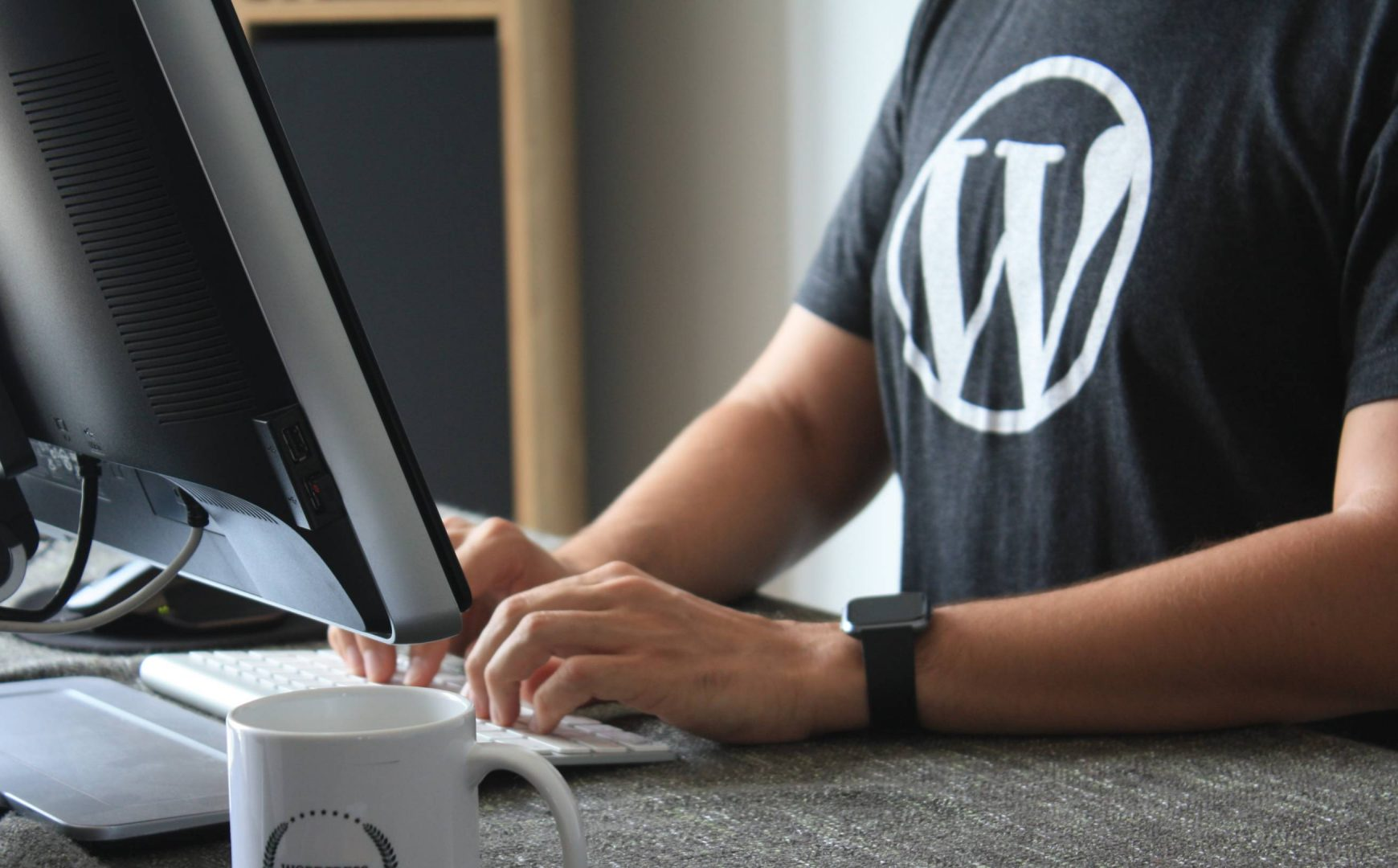 Vad är nytt i WordPress version 5.4?