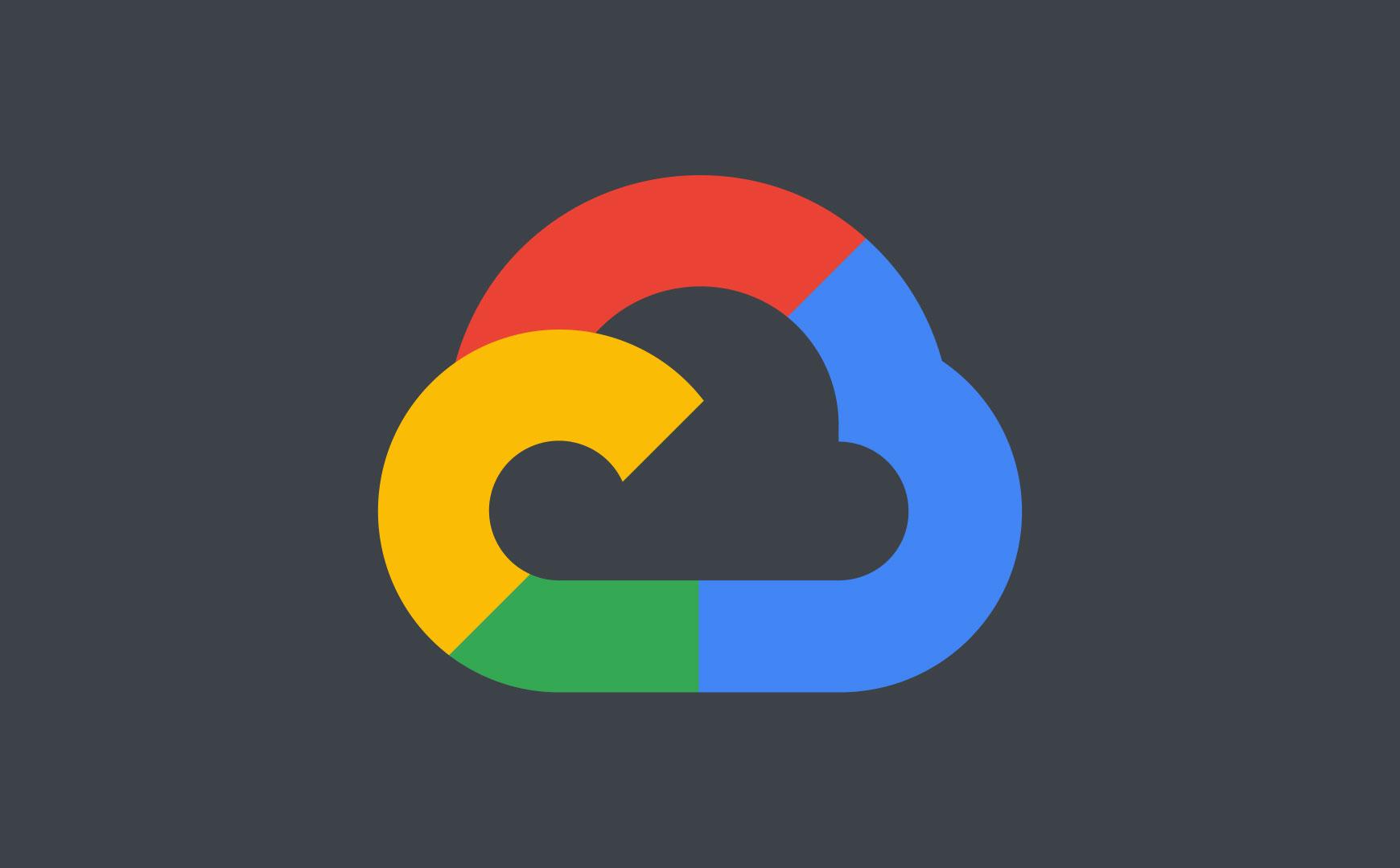 google-cloud-cdn