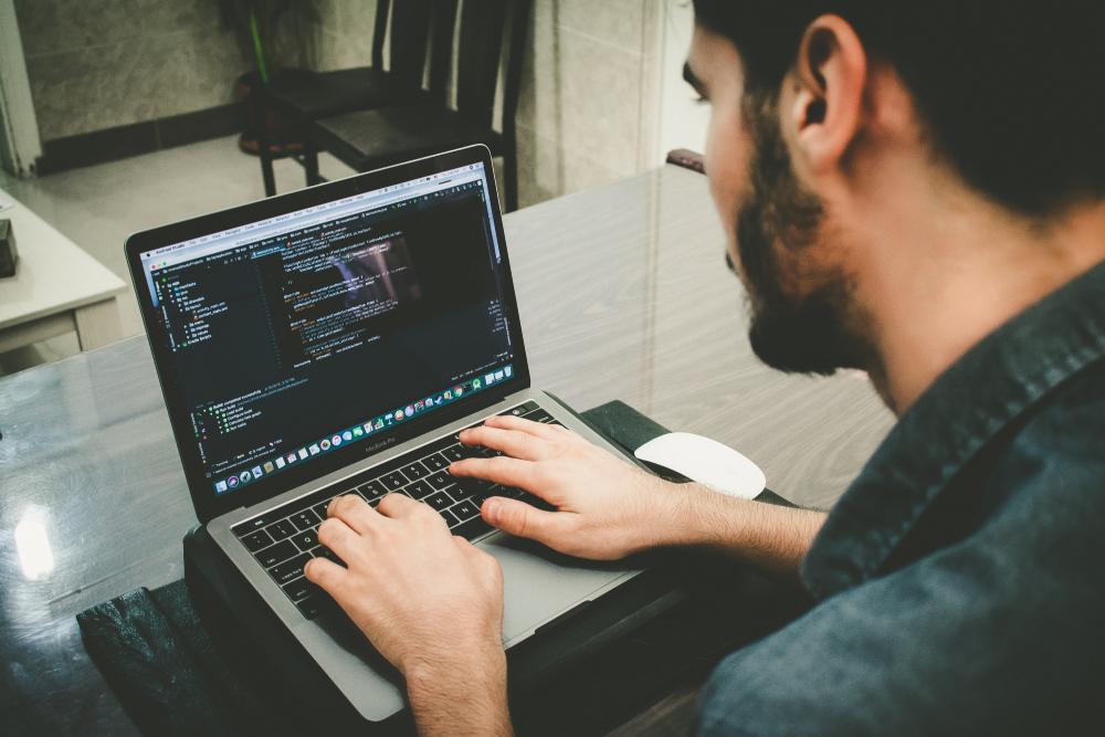 developer-friendly-hosting