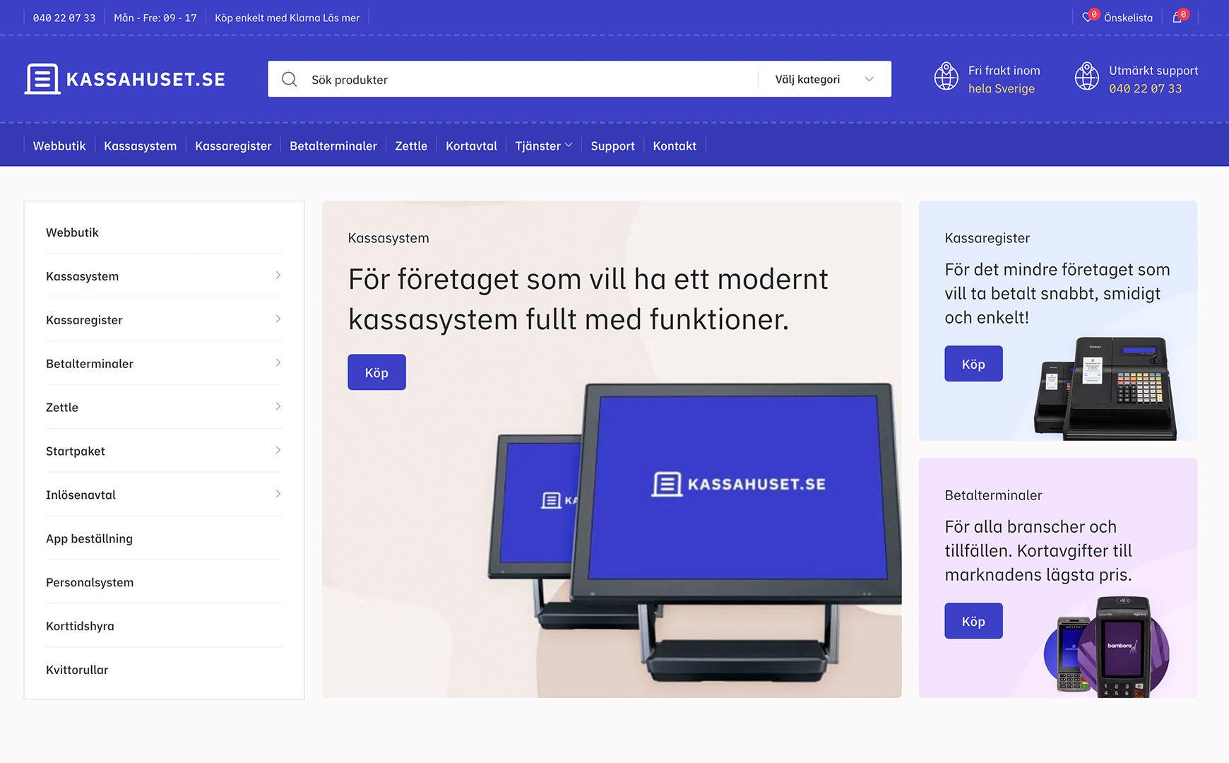 kassahuset-kundcase-featured
